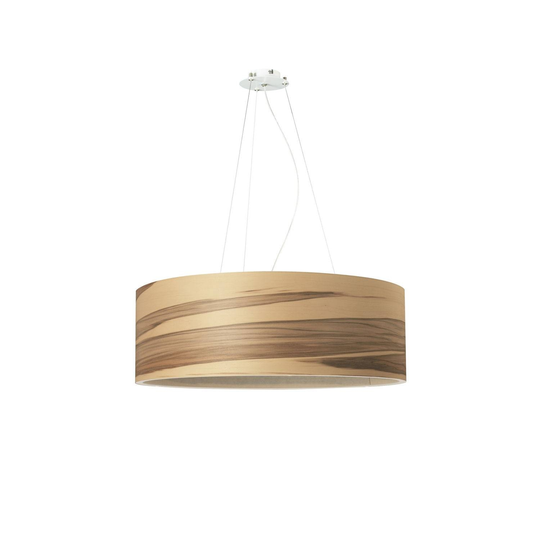 Pendant Lighting Ideas (View 7 of 15)