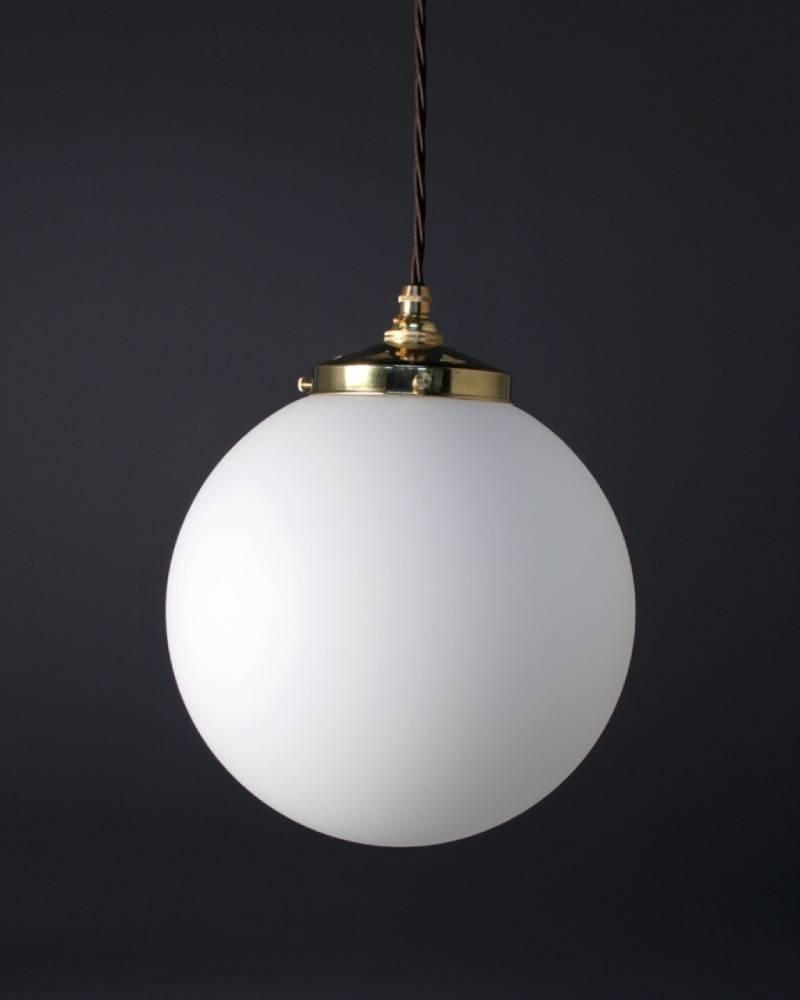 globe pendant lighting. Pendant Lighting Ideas. Simple Models Globe Light Pictures Within Fixtures ( S