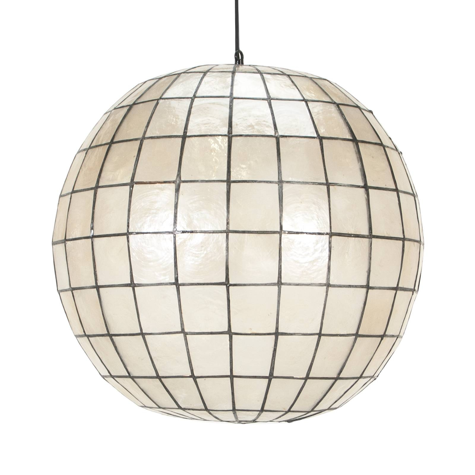 Pendant Lighting Rentals | Event Lighting Rental | Delivery With Regard To Shell Pendant Lights (View 12 of 15)
