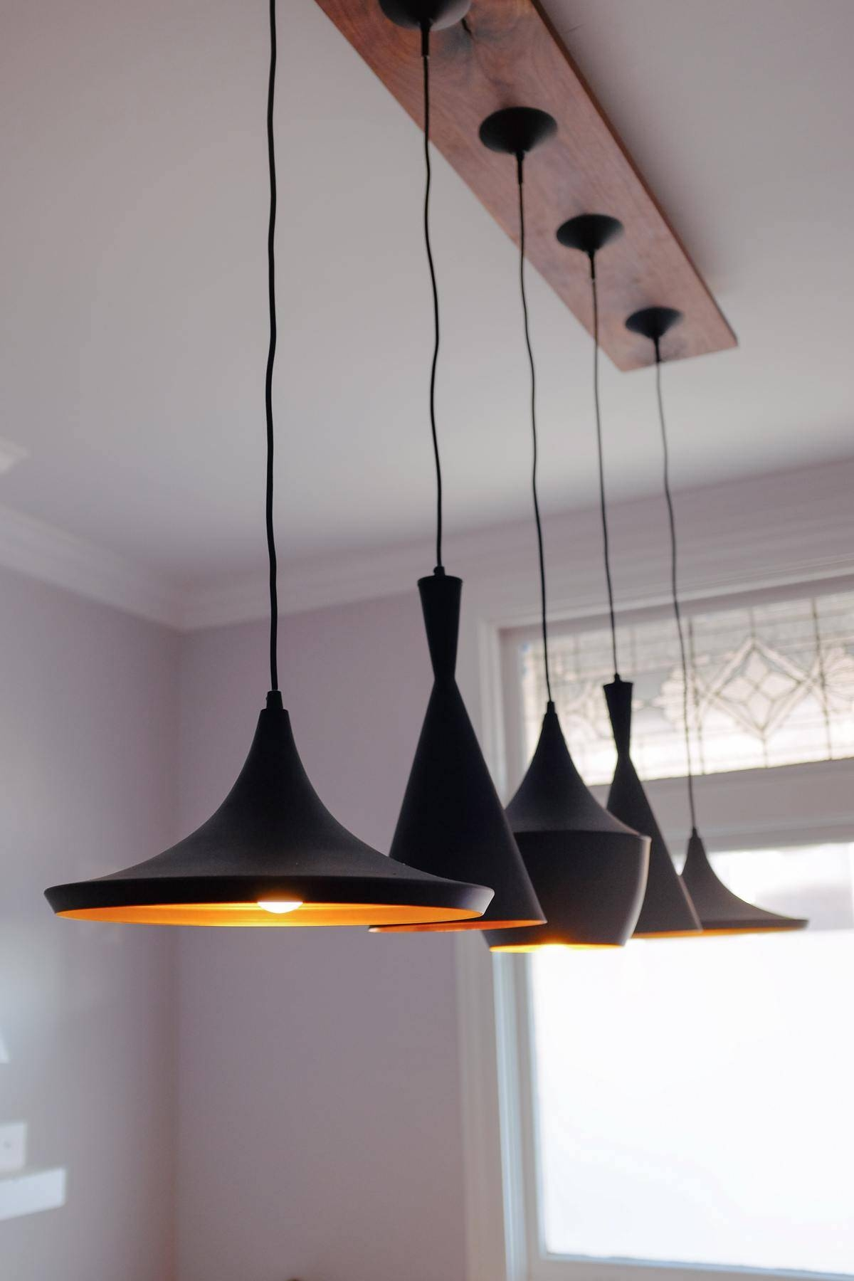 Pendant Lights : Imperative Ceiling Plate For Light Rooftop Regarding Pendant Lights For Ceiling Plate (View 12 of 15)