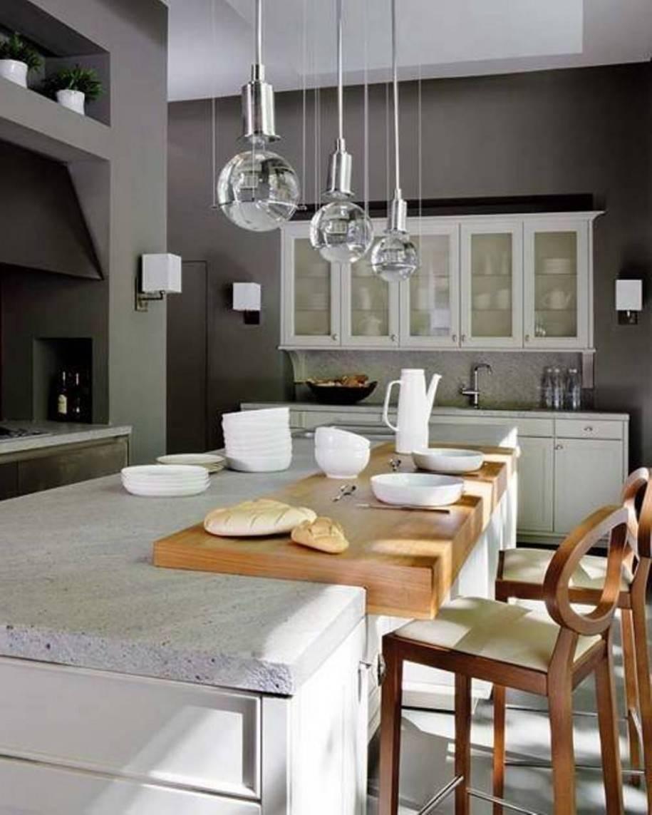 Pendant Lights Kitchen Bar – Marvelous Pendant Lights Kitchen To Throughout Kitchen Pendant Lighting (View 11 of 15)