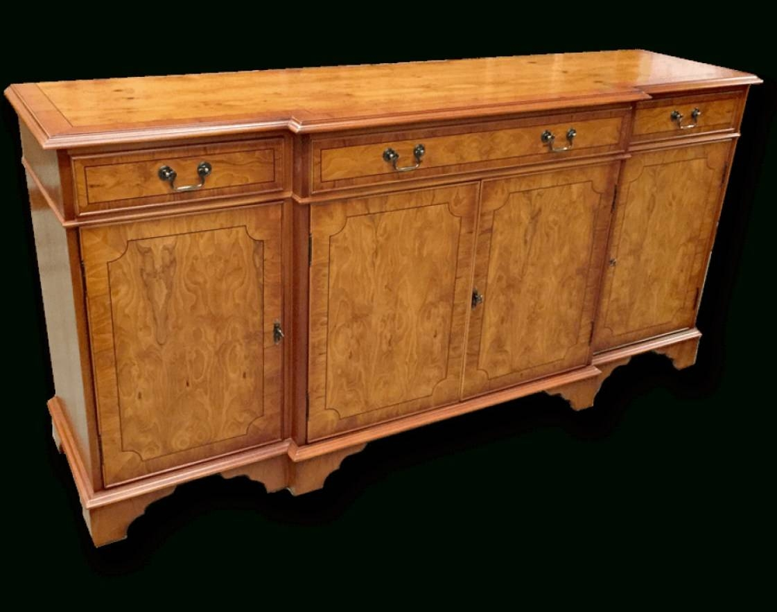 Phenomenal Oak Wood Planks Tags : Limed Oak Sideboard Sideboards throughout 7 Foot Sideboards (Image 9 of 15)