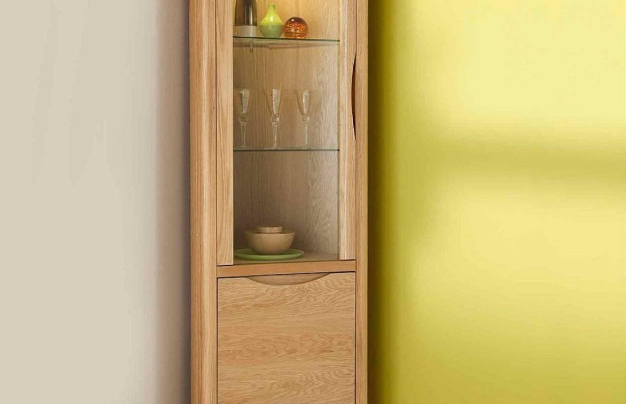 Rare Painted Wooden Sideboard Tags : Wood Sideboard Corner in Corner Sideboards (Image 4 of 15)