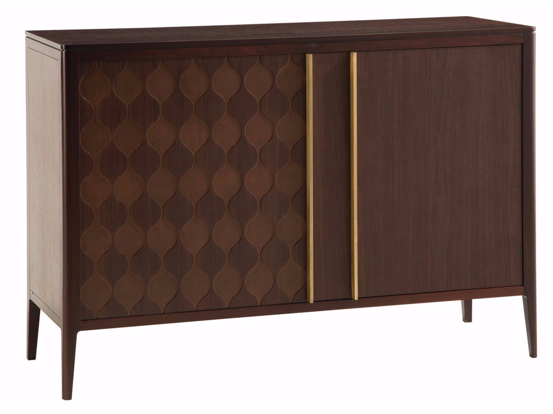 Repertoire | Sideboardroche Bobois with regard to Roche Bobois Sideboards (Image 7 of 15)