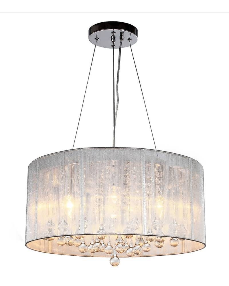 Rustic Black Metal And Wood Light Pendant Lighting With Frosted Inside Pendant Lights For Nursery (View 7 of 15)