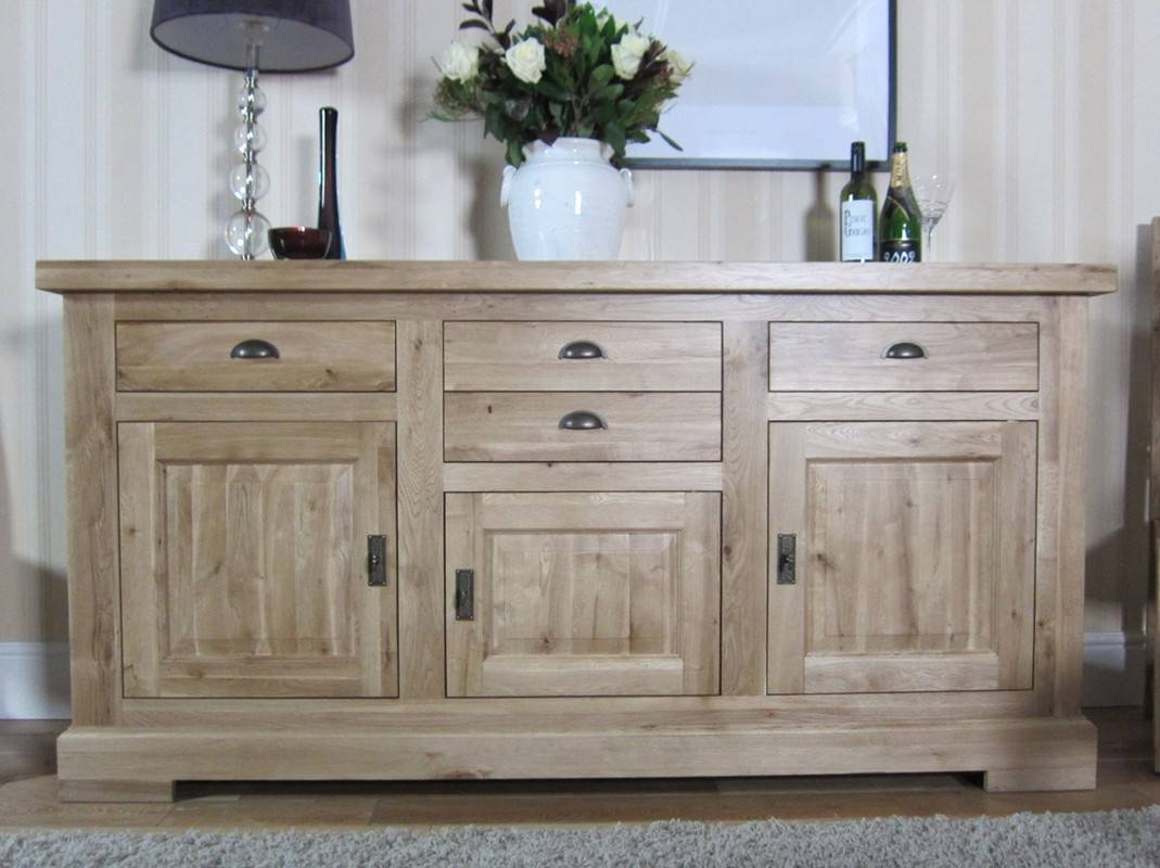 Rustic Sideboard Designs : Uses Rustic Sideboard Furniture with regard to Rustic Sideboard Furniture (Image 13 of 15)