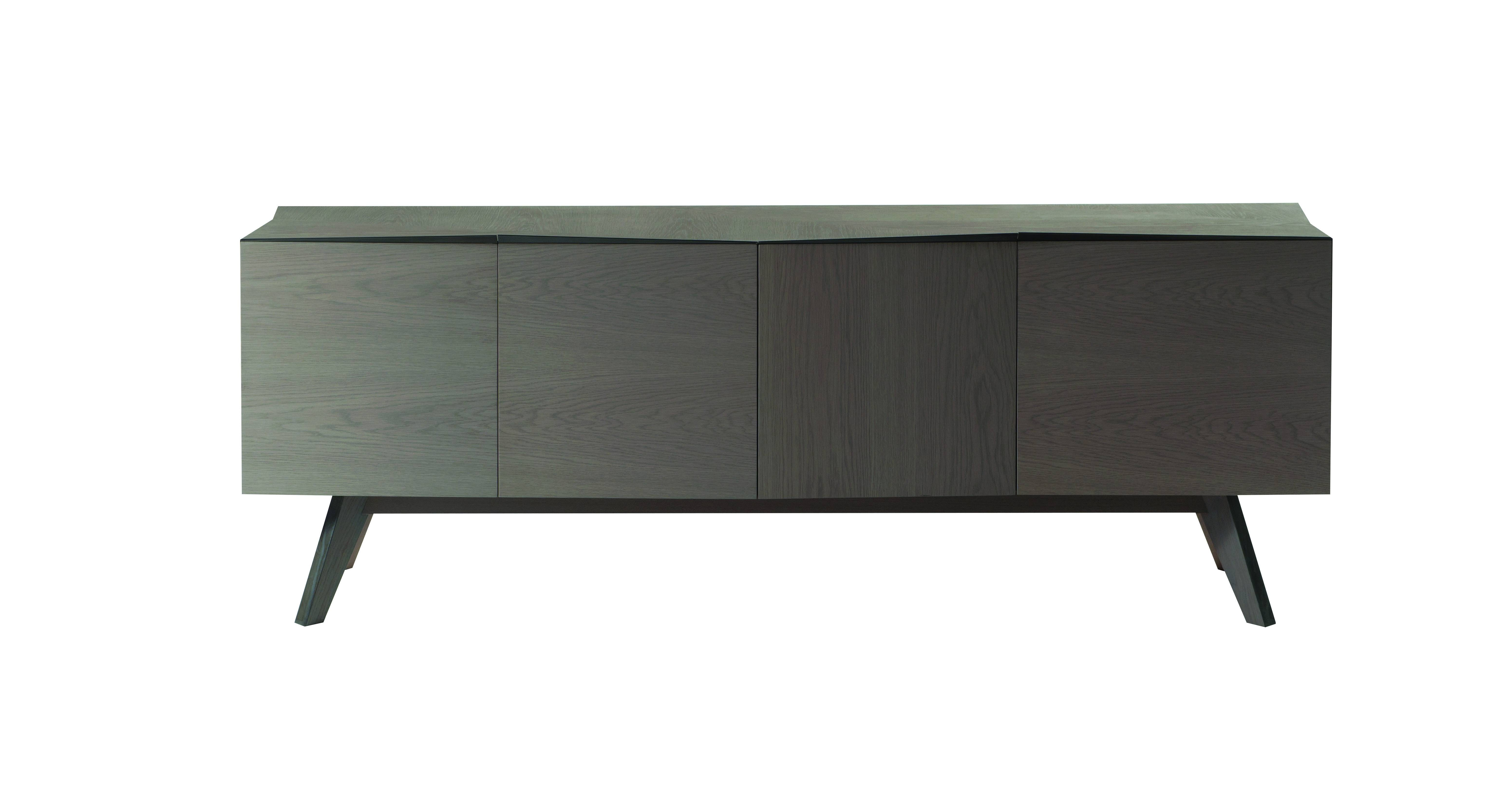 Popular Photo of Roche Bobois Sideboards