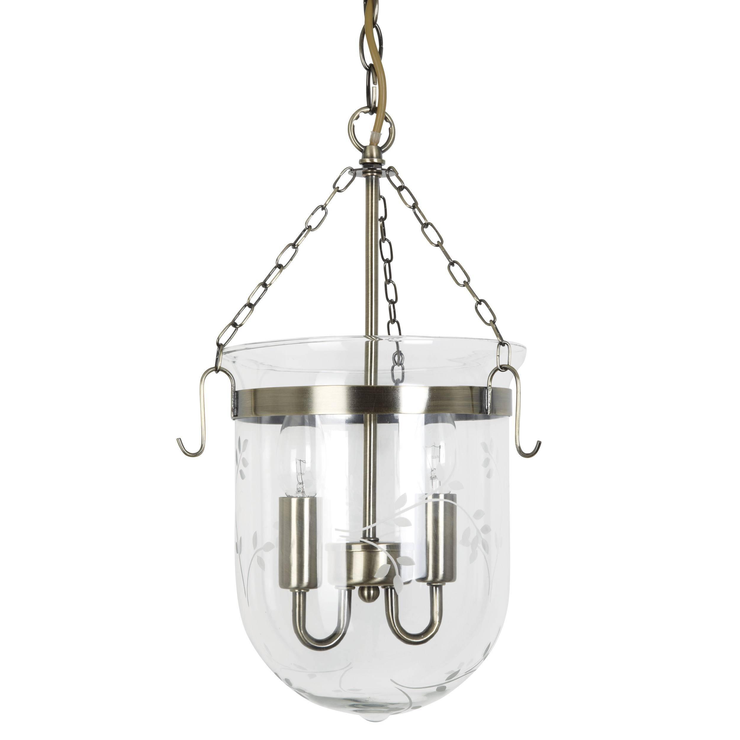 Sea Glass Pendant Lights As Well Berwick And Brass Light At Laura with Sea Glass Pendant Lights (Image 12 of 15)