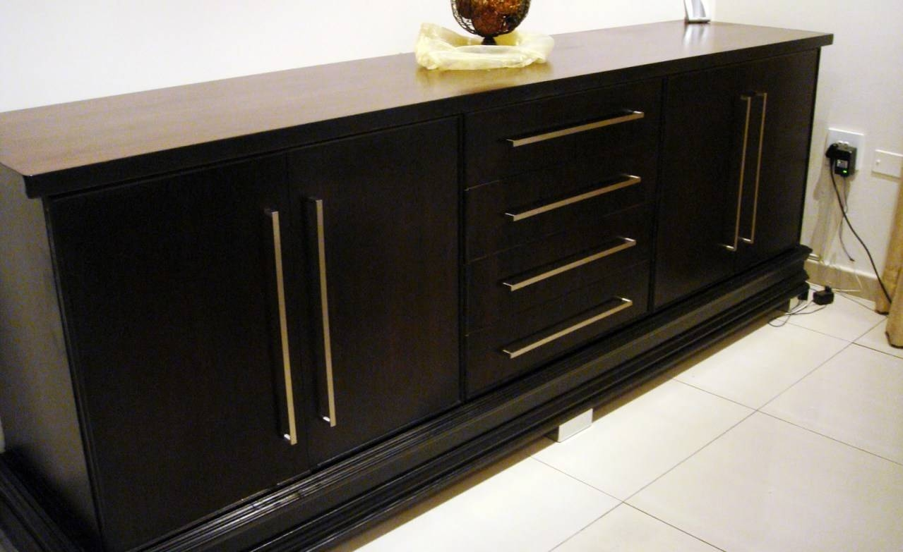 Shining Colorful Buffets And Sideboards Tags : Colorful Sideboards In Cool Sideboards (View 10 of 15)