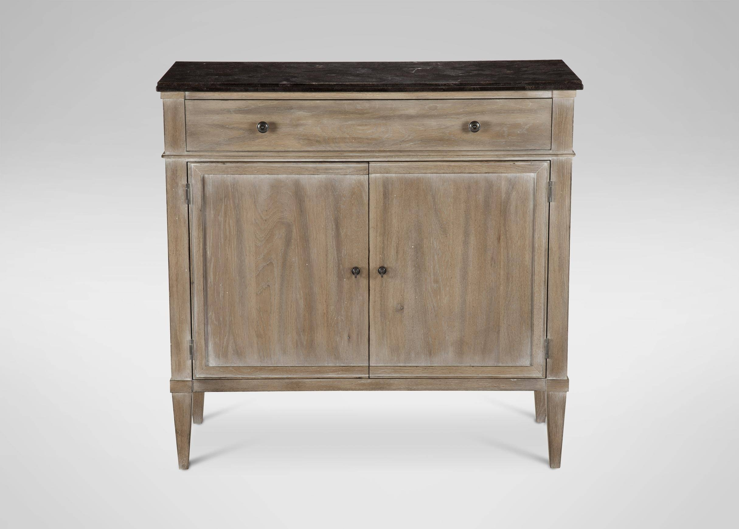 Shop Buffet Storage, Sideboards & Servers | Ethan Allen throughout Ethan Allen Sideboards (Image 8 of 15)