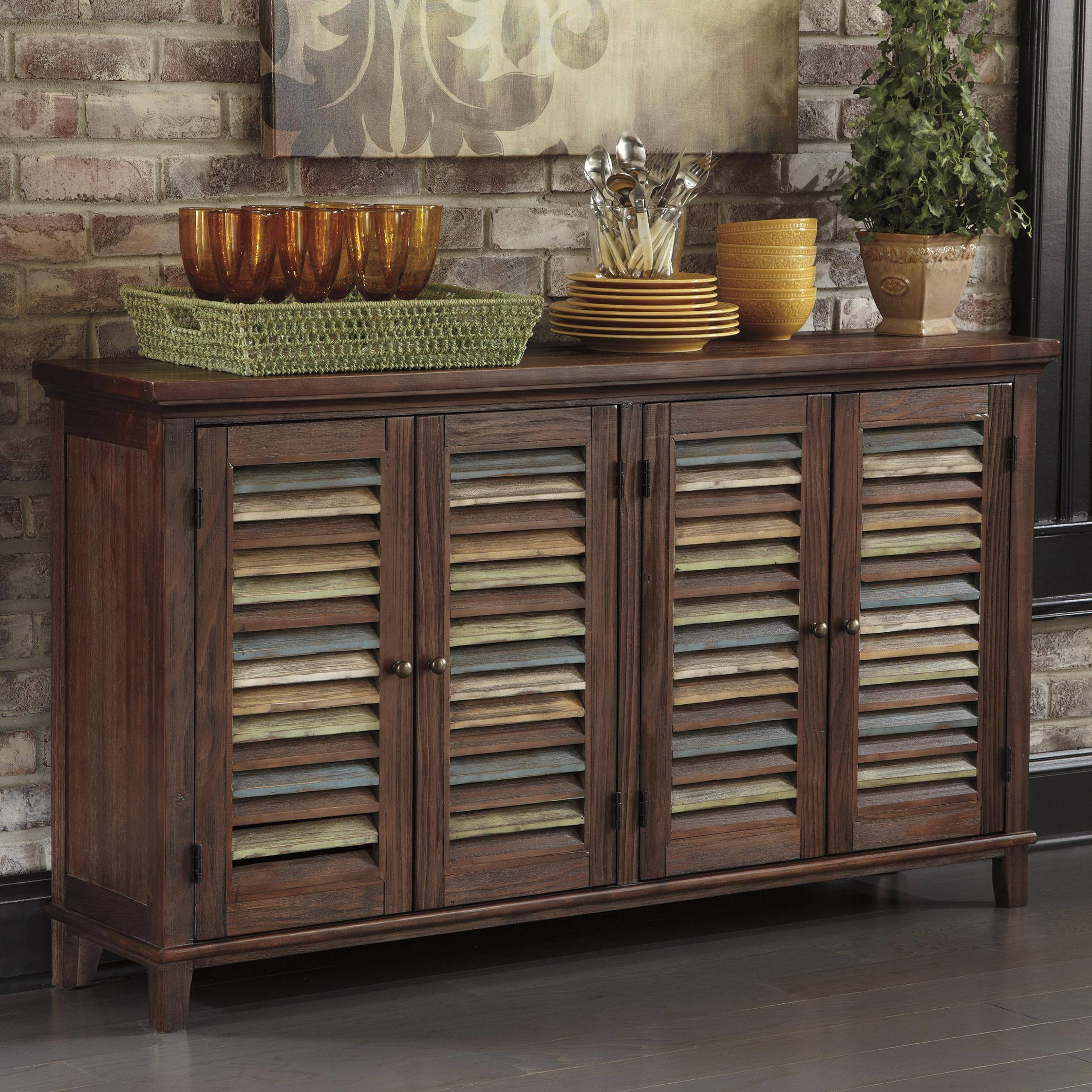 Shop China Cabinets And Buffets | Wolf And Gardiner Wolf Furniture Pertaining To Server Sideboard Furniture (View 11 of 15)