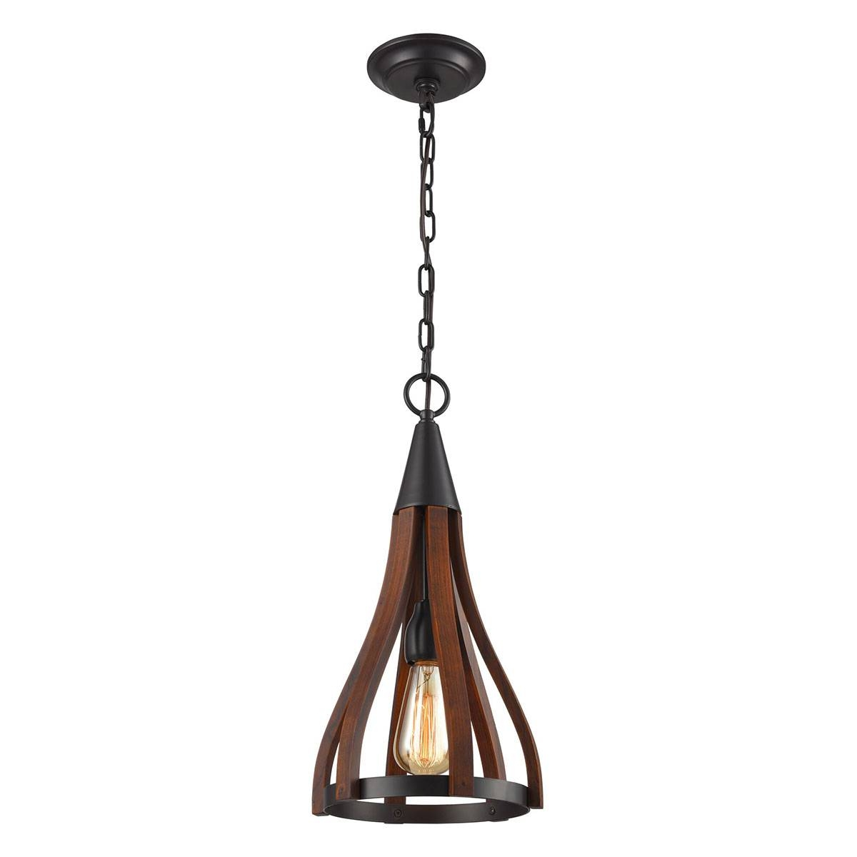 Shop Timber Pendant Lights | Modern Pendant Lights | Online Lighting In Timber Pendant Lights (View 9 of 15)