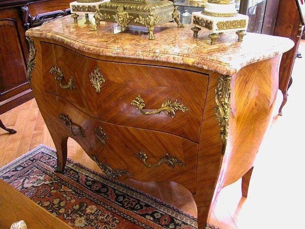 Sideboard 13 Best Antique Furniture Images On Pinterest | French throughout Antique Toronto Sideboards (Image 3 of 15)
