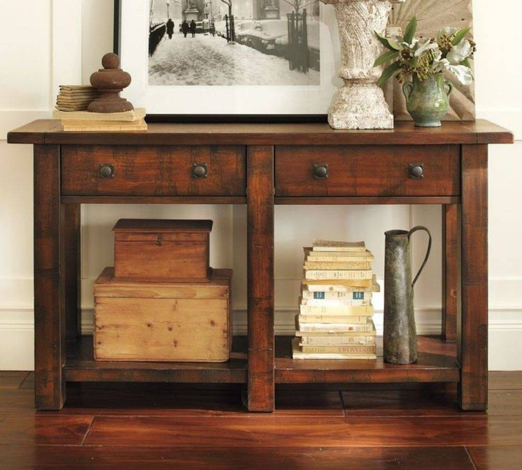 recruiting barn l home permalink most cabinet update image bar design org barns ideas pottery sideboard