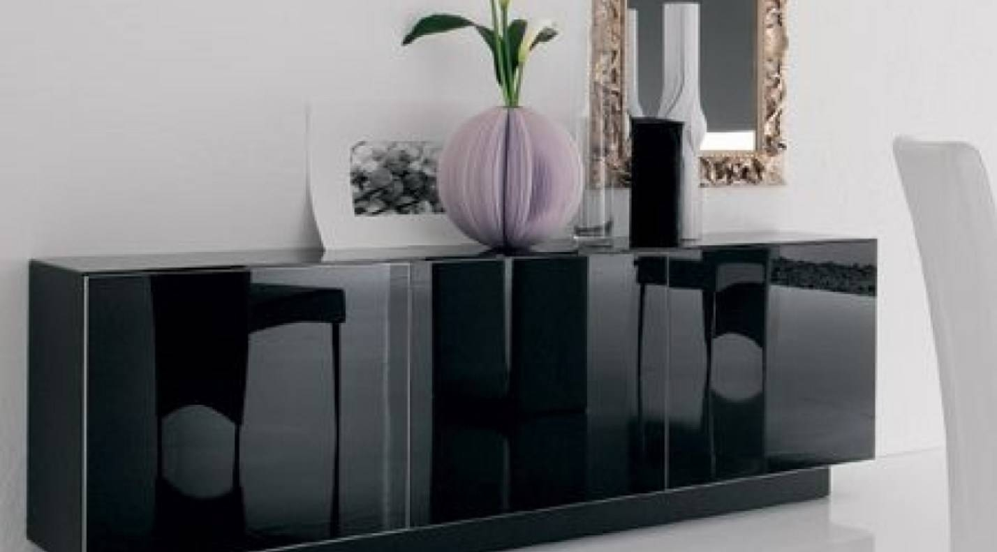 Sideboard : 35 Best Sideboards Priborniky Images On Pinterest within Cool Sideboards (Image 11 of 15)