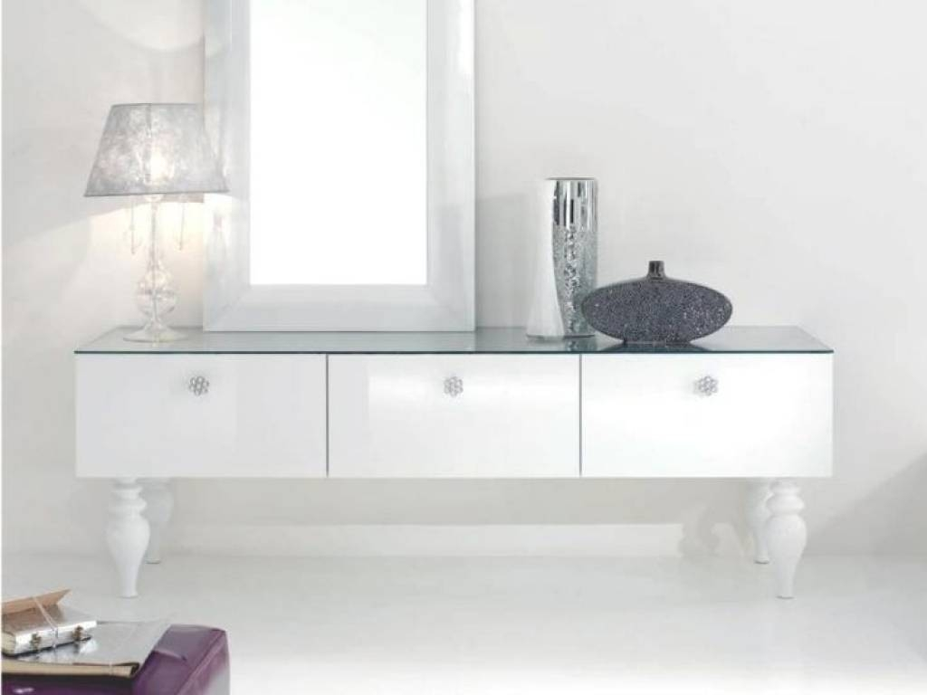 Sideboard 49 Best Sideboards Images On Pinterest | Buffet, Small within Small Low Sideboards (Image 10 of 15)