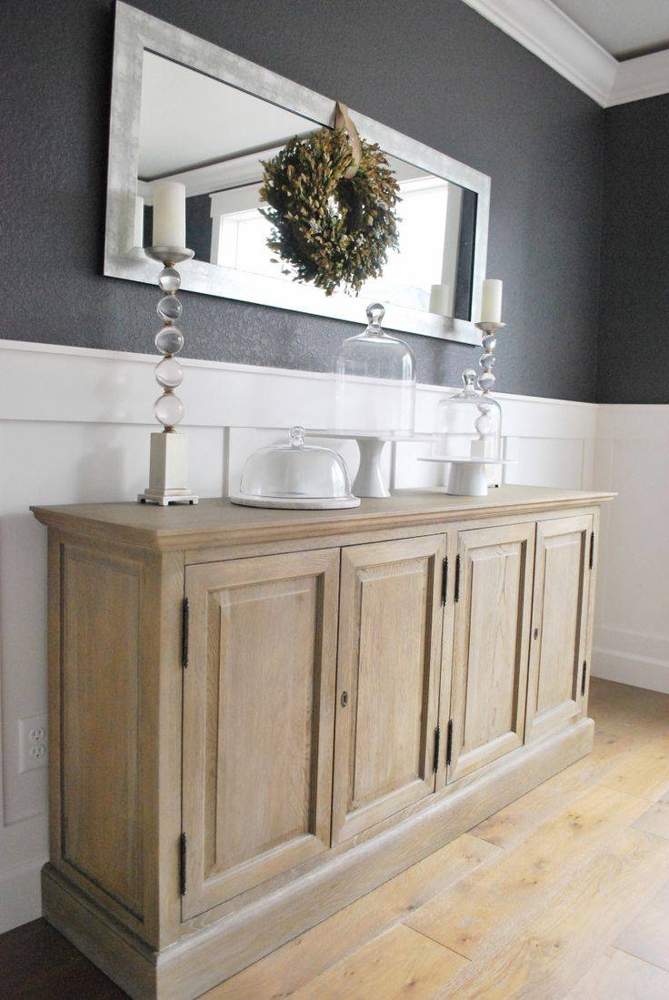 Sideboard: Amazing Sideboard Cabinet Sale Rustic Buffet Sideboard pertaining to Sideboard Cabinets (Image 12 of 15)