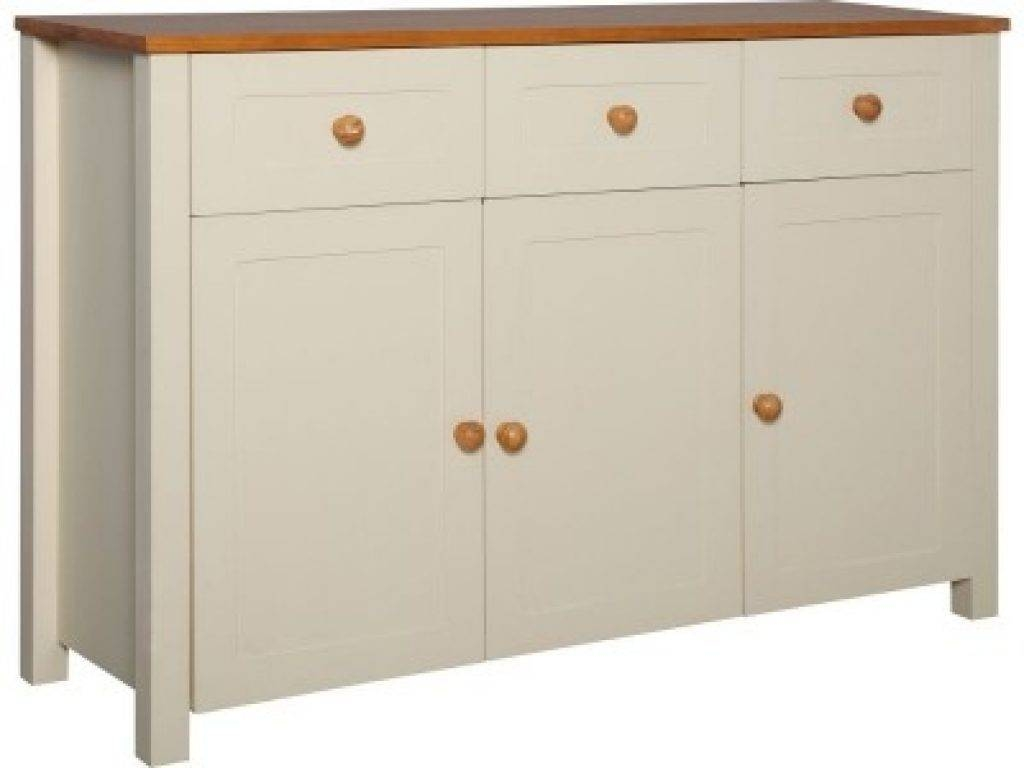 Sideboard Argos Product Support For Haversham 3 Door 3 Drawer throughout Haversham Sideboards (Image 7 of 15)