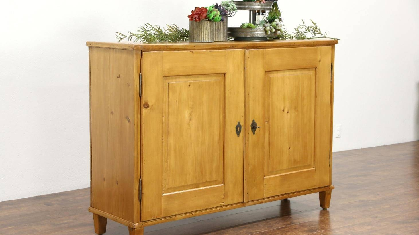 Sideboard : Bali Style Rustic Console Cabinet From Gadogado Com intended for Singapore Sideboards And Buffets (Image 6 of 15)