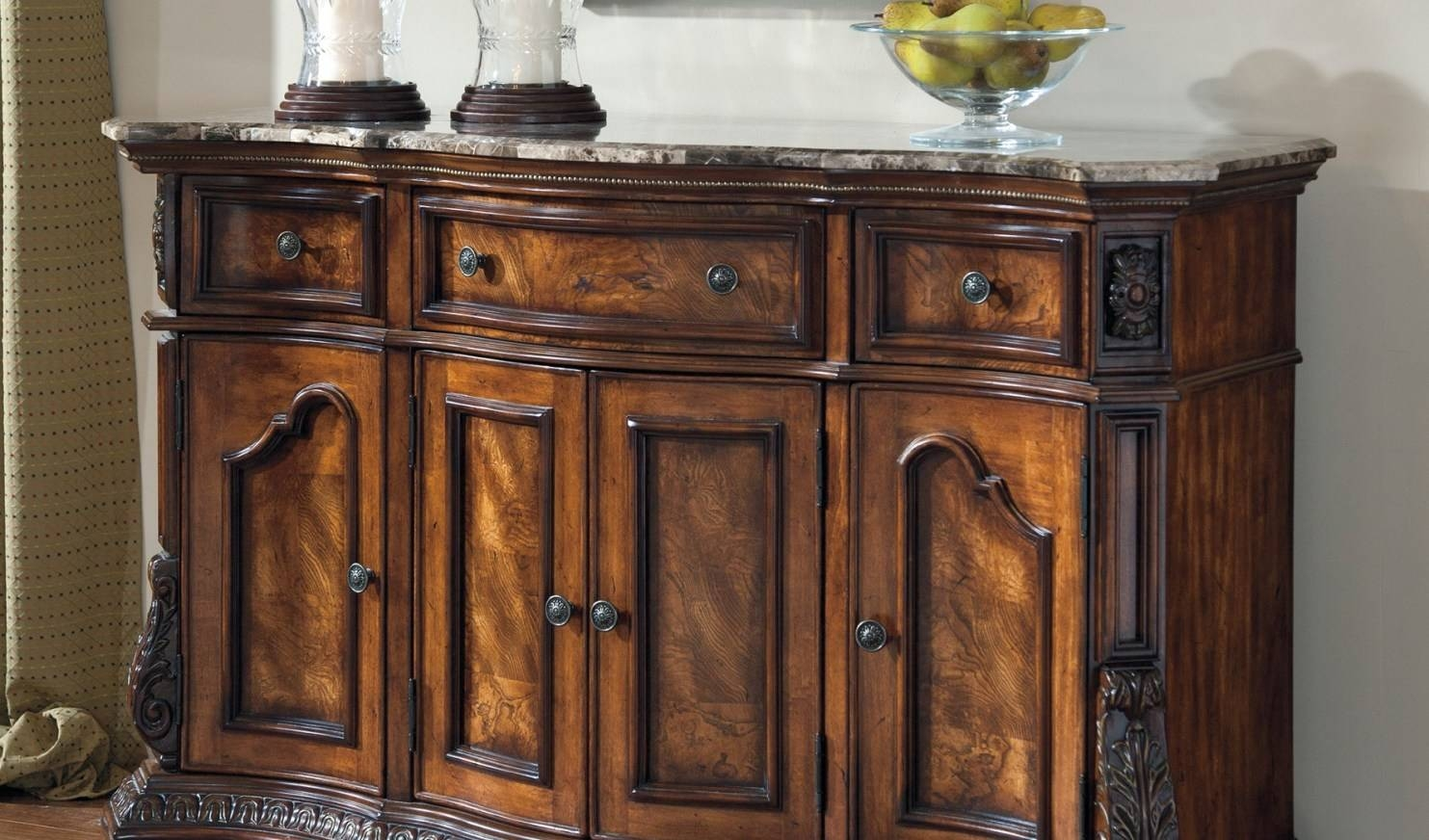 Sideboard : Beautiful Colorful Sideboards Sketch Of The Difference For Colorful Sideboards (View 13 of 15)
