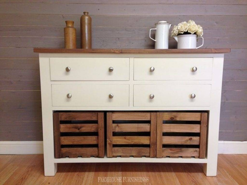 Sideboard Best 25 Sideboards For Sale Ideas On Pinterest | Cheap throughout Cheap Sideboards (Image 9 of 15)