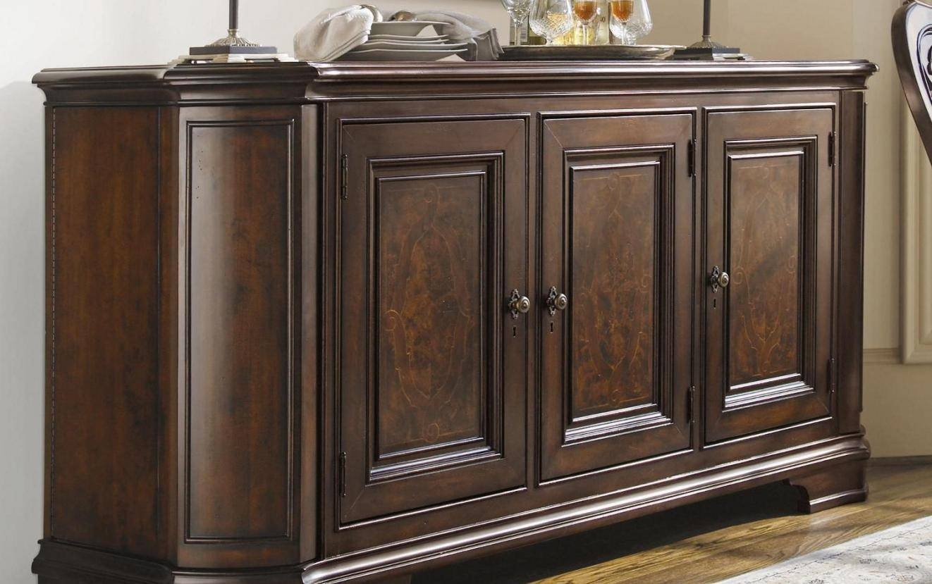 Sideboard : Buffet And Sideboards New With Sideboards Amazing pertaining to Buffets And Sideboards (Image 10 of 15)