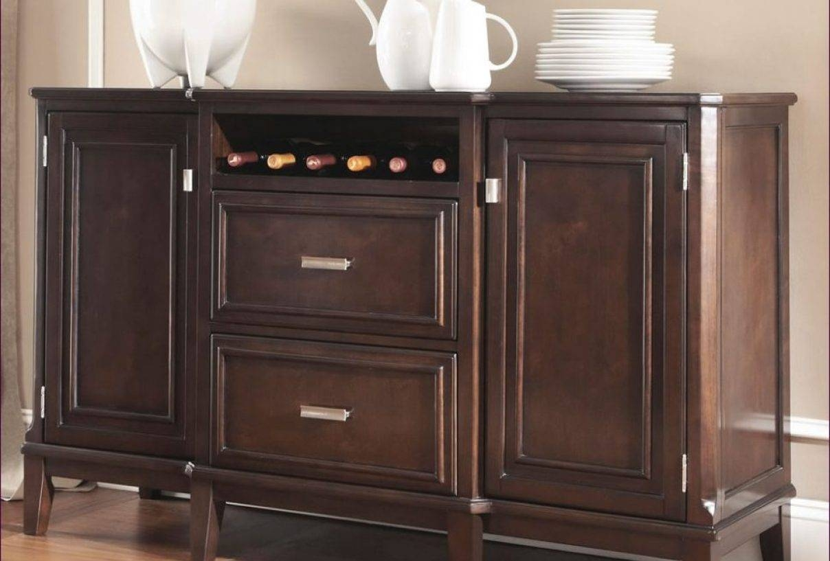 Sideboard : Buffet Credenza Sideboard Credenzas Sideboards And pertaining to Credenzas and Sideboards (Image 9 of 15)