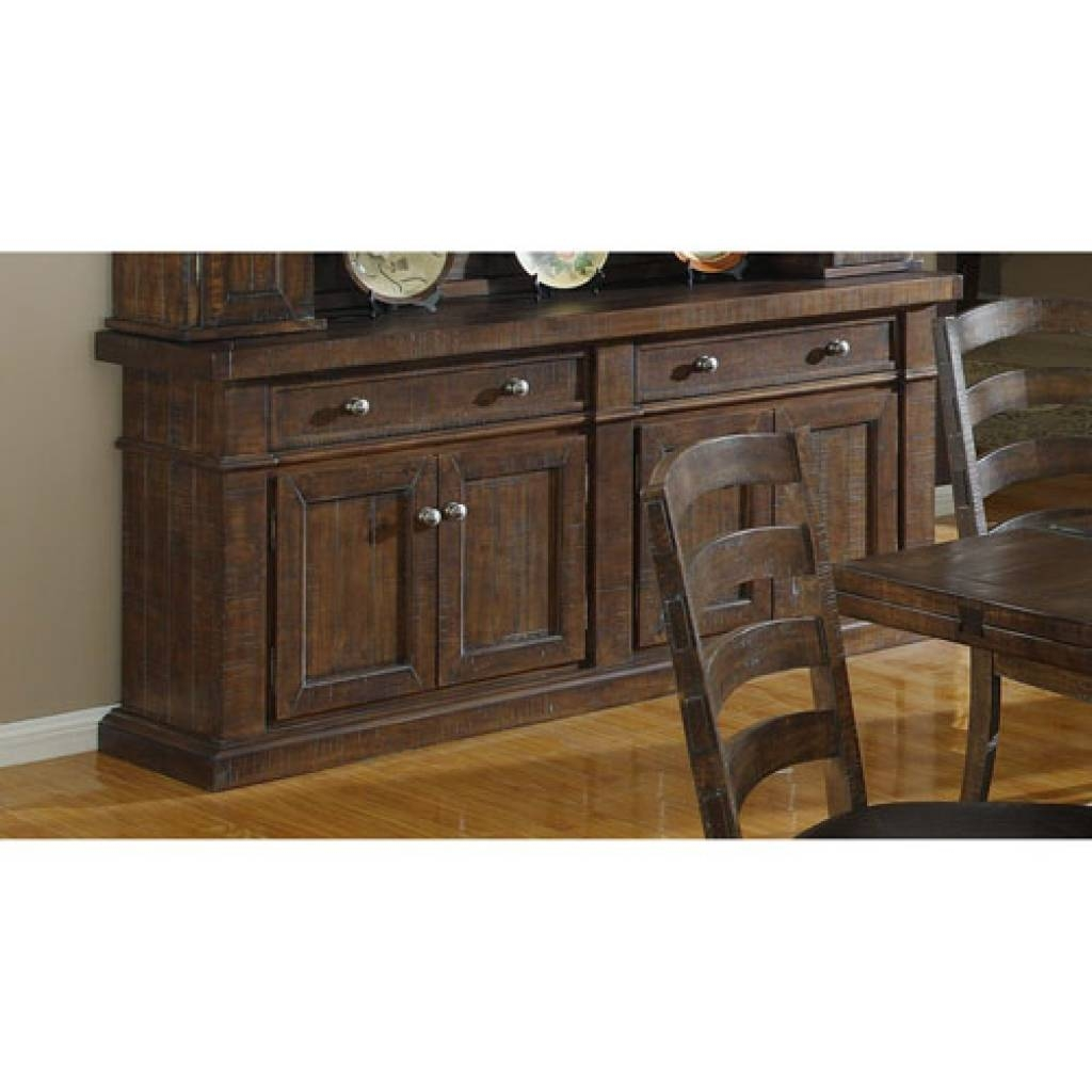 Sideboard Buffets & Sideboards On Sale | Bellacor Within 60 Inch inside 60 Inch Sideboards (Image 12 of 15)