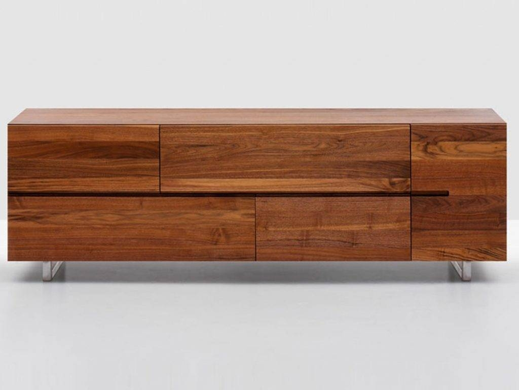 Sideboard Buy Zeitraum Low Sideboard Online At Atomic Interiors Within Long Low Sideboards (View 11 of 15)