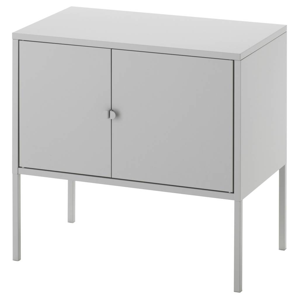 Sideboard Cabinets & Sideboards Ikea In 60 Inch Sideboard 60 Inch for 60 Inch Sideboards (Image 13 of 15)
