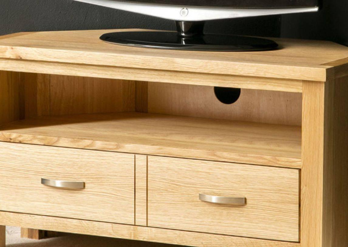 Sideboard : Corner Sideboards Satisfying Corner Desk Cabinet inside Corner Sideboards (Image 6 of 15)