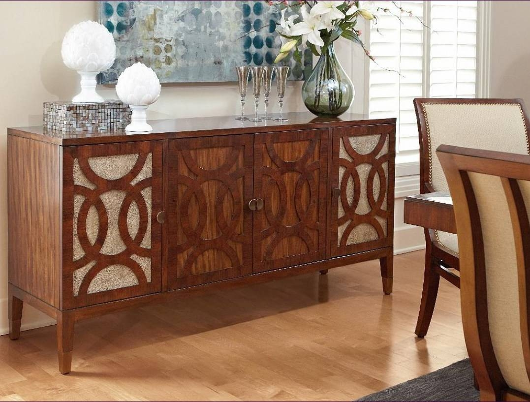 Sideboard : Credenzas And Sideboards Luxury On Sideboards for Credenzas And Sideboards (Image 10 of 15)