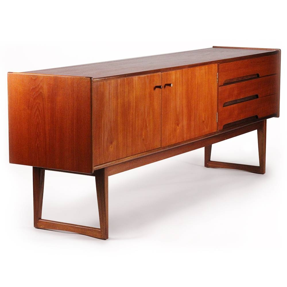 Sideboard: Design A Younger Sideboard Furniture Credenzas For Sale inside A Younger Sideboards (Image 9 of 15)