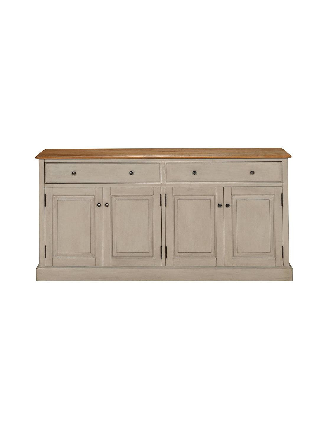 Sideboard Elegant Marks And Spencer Sideboard 17 For Malm Floating Within Marks And Spencer Sideboards (View 7 of 15)