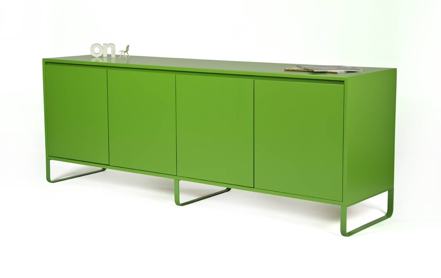 Sideboard for Green Sideboards (Image 11 of 15)