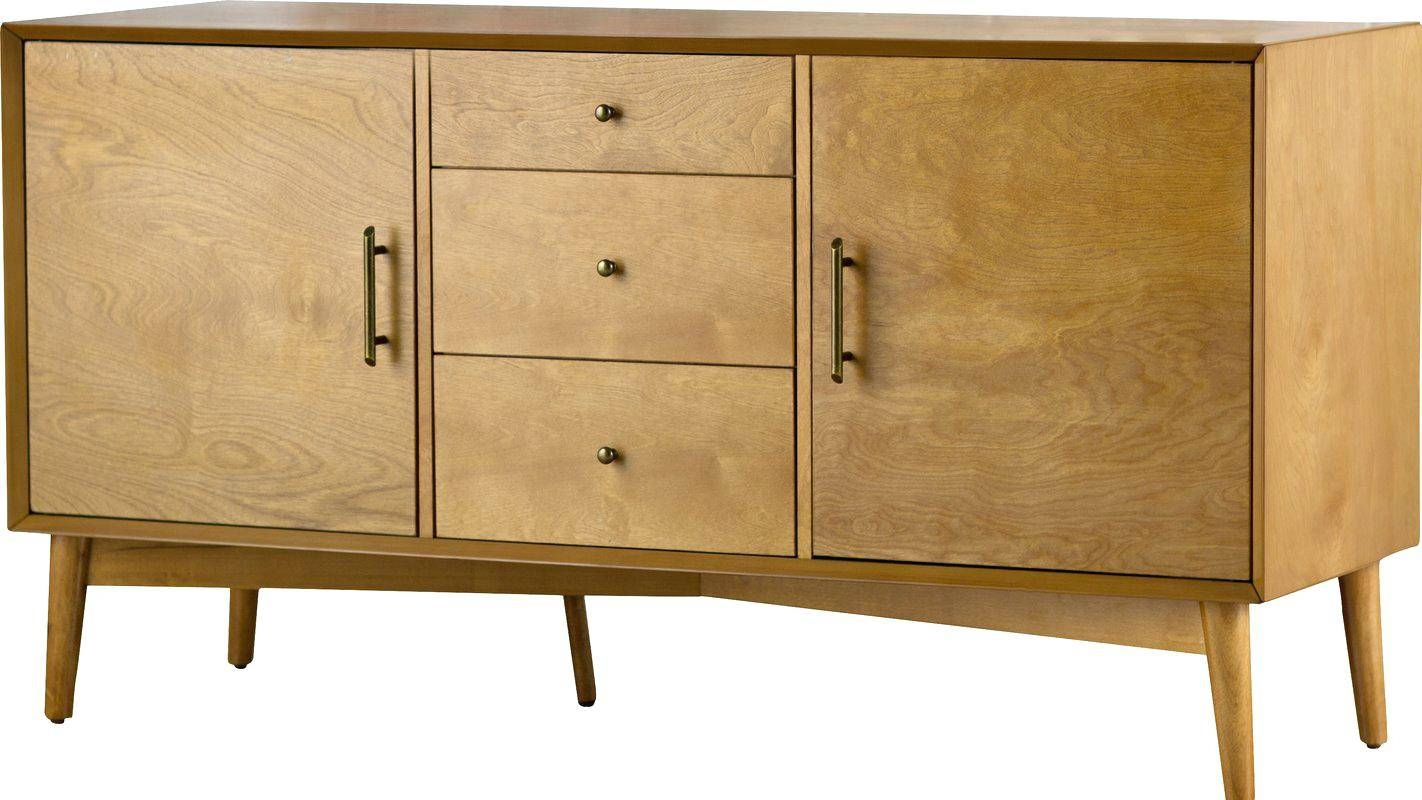 Credenza Definition Webster : Sideboard definition dining room dresser antique breakfront buffet