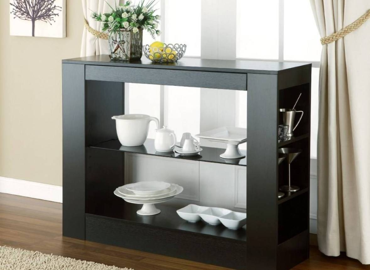 Sideboard : Mirrored Buffet Cabinet Home Design Elegant Sideboards pertaining to Elegant Sideboards (Image 12 of 15)
