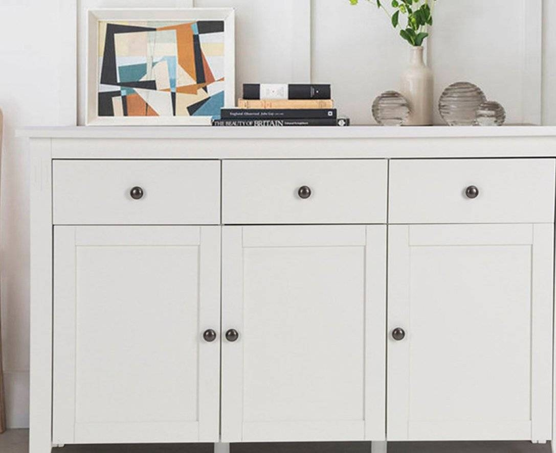 Sideboard : Modern Sideboards Contemporary Sideboards Trendy With Regard To Trendy Sideboards (View 9 of 15)