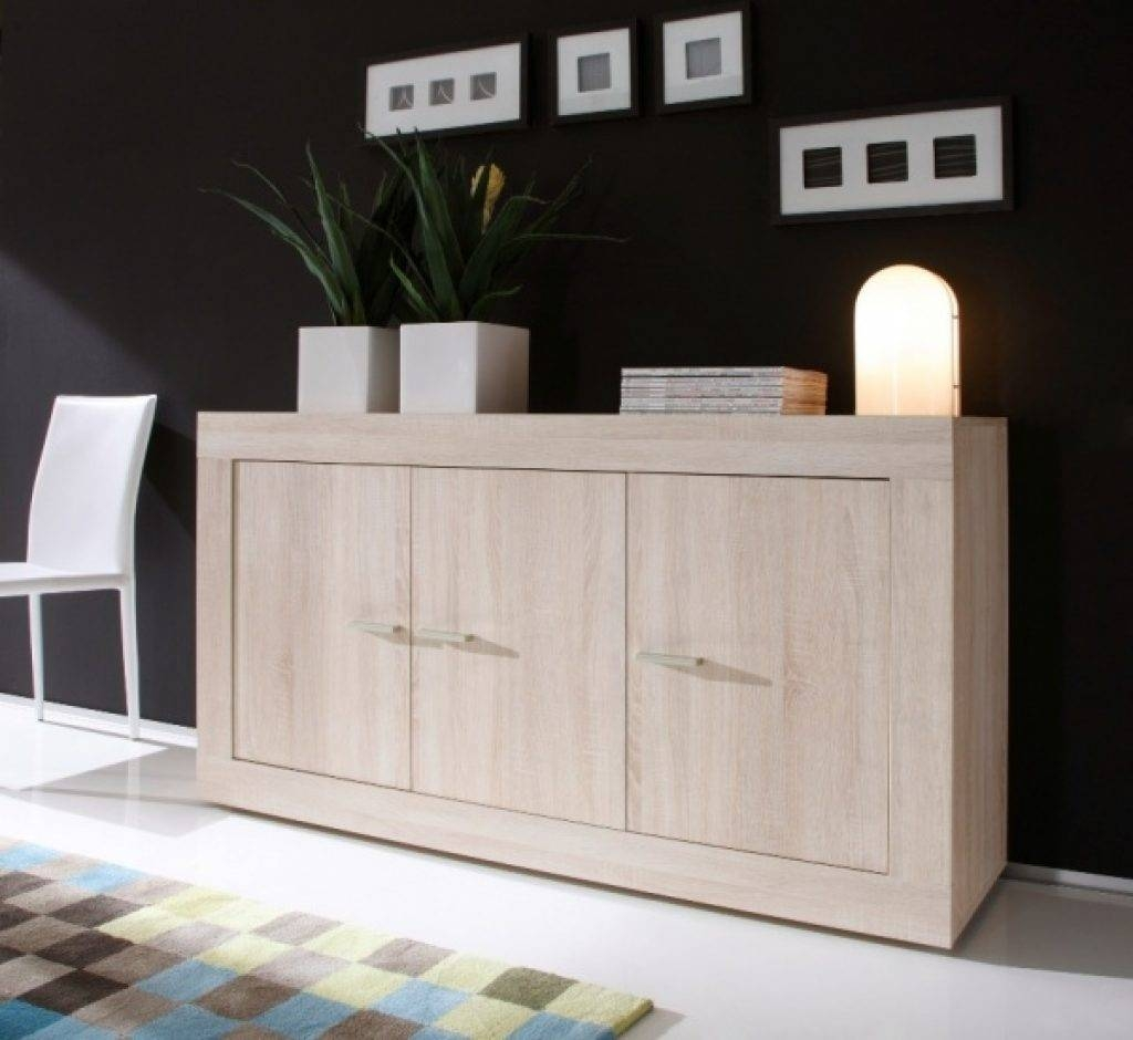 Sideboard Modern Sideboards   Contemporary Sideboards   Trendy Within Trendy Sideboards (View 5 of 15)
