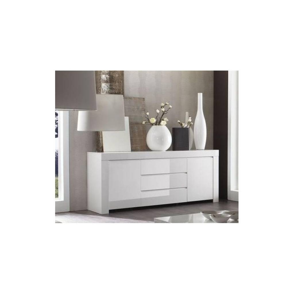 Sideboard Modern Sideboards Uk Sena Home Furniture Intended For pertaining to Uk Gloss Sideboards (Image 11 of 15)
