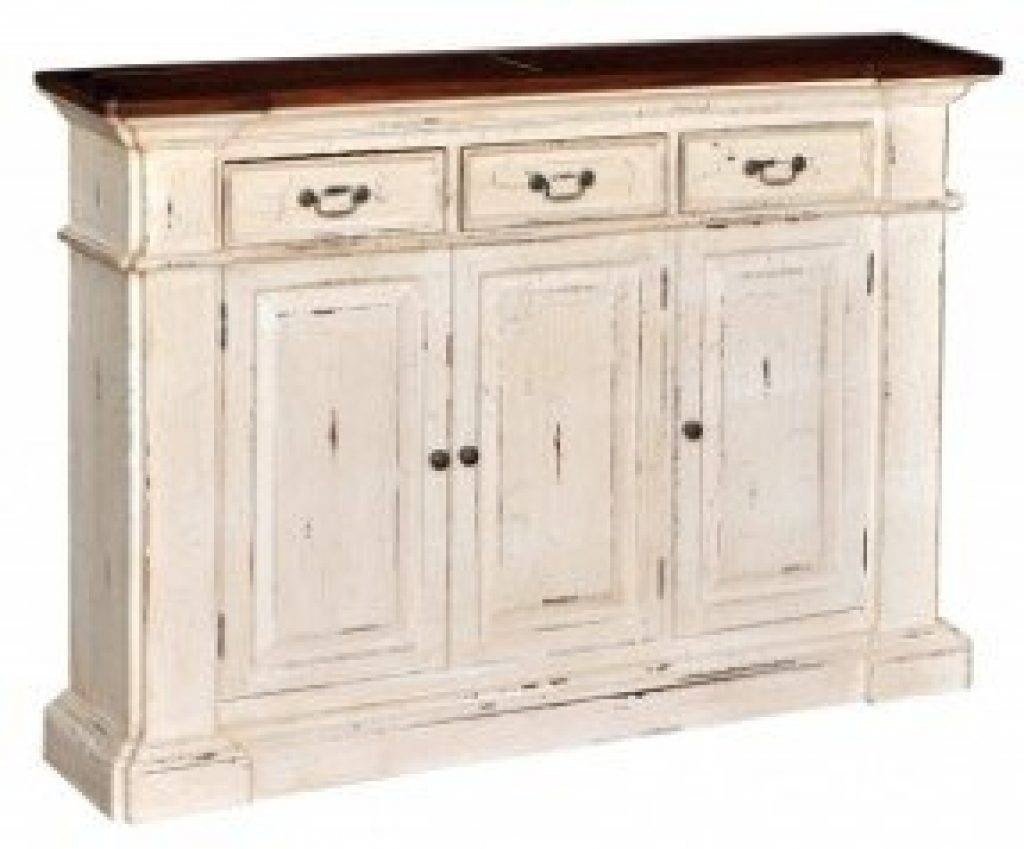Sideboard Narrow Sideboards And Buffets Foter Throughout Shallow Pertaining To Shallow Buffet Sideboards (Photo 9 of 15)