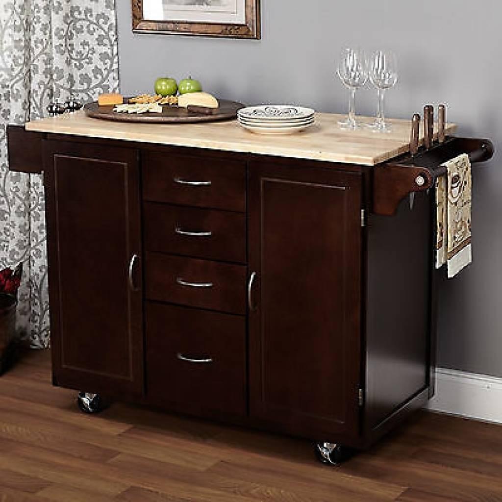 Sideboard Serving Cabinet Sideboard | Bar Cabinet For Serving regarding Sideboard Bar Cabinet (Image 12 of 15)