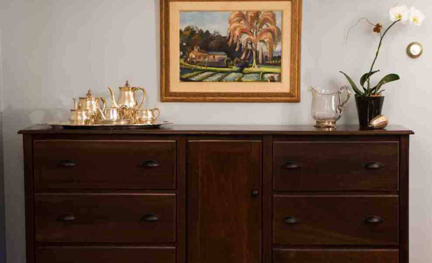 Sideboard : Sideboard Decor Awesome Living Room Sideboards Best 25 inside Hallway Sideboards (Image 7 of 15)