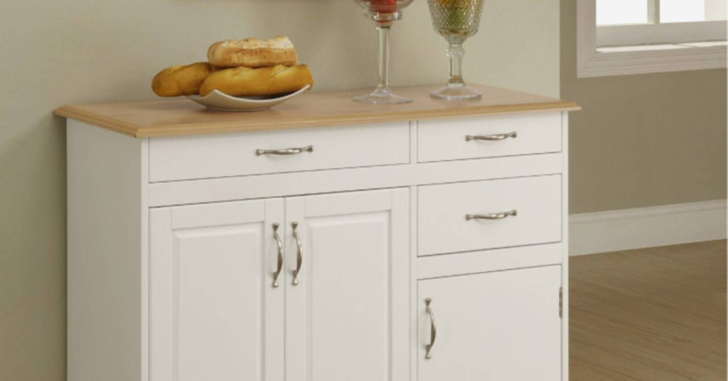 Sideboard : Sideboard Decor Awesome Living Room Sideboards Best 25 intended for Hallway Sideboards (Image 8 of 15)