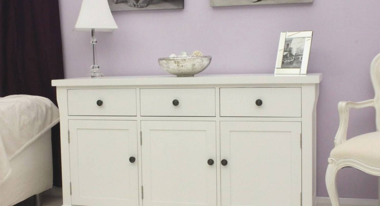 Sideboard : Sideboard Decor Awesome Living Room Sideboards Best 25 with Hallway Sideboards (Image 11 of 15)