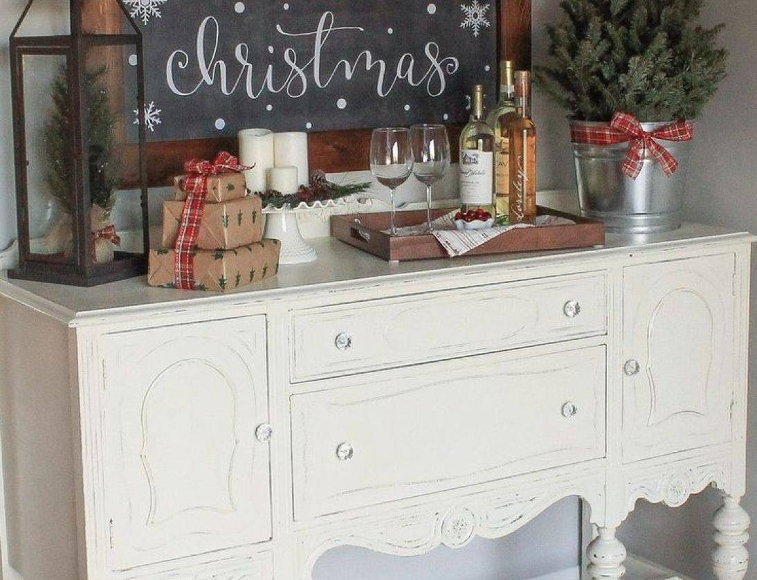 Sideboard : Sideboard Decor Awesome Living Room Sideboards Best 25 with regard to Sideboards Decors (Image 14 of 15)