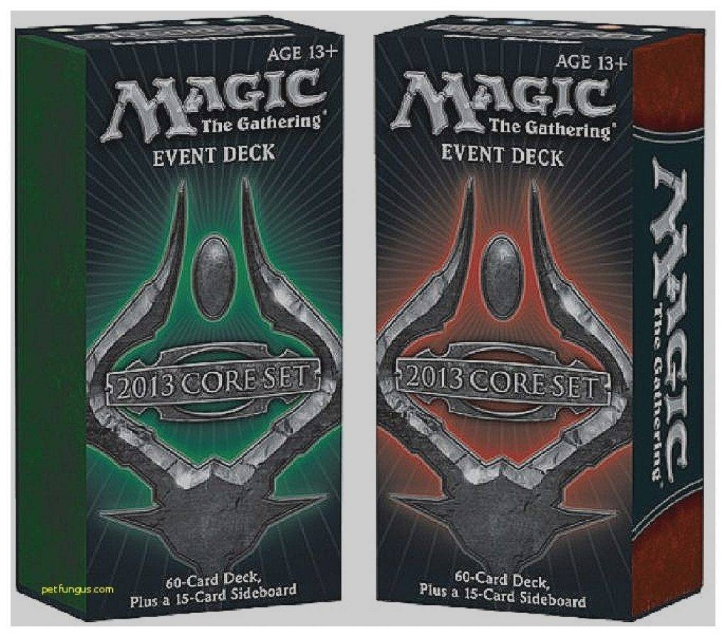 Sideboard Sideboard: Magic The Gathering Sideboard Rules Best Of with regard to Magic the Gathering Sideboards (Image 10 of 15)