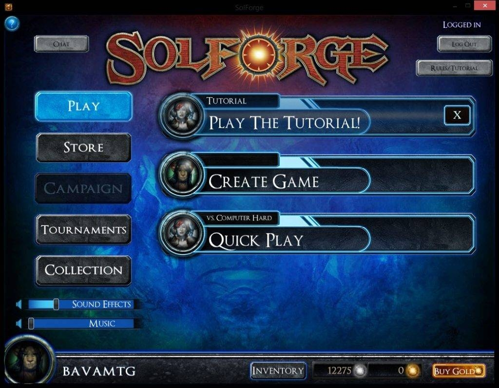Sideboard Sideboard Plan #1: Solforge | Magicgatheringstrat intended for Magic the Gathering Sideboards (Image 9 of 15)