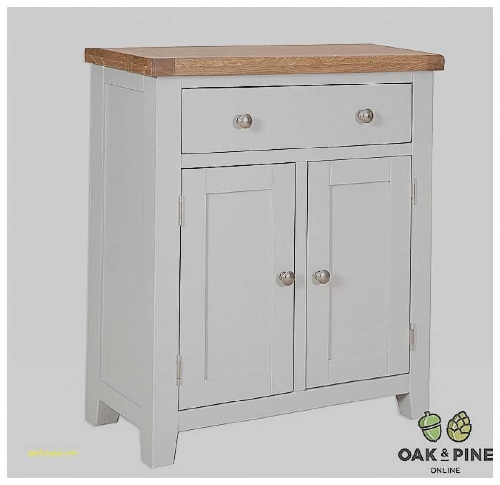 Sideboard Sideboard: Slim Oak Sideboard Luxury 25 Best Collection For Slim White Sideboards (View 11 of 15)