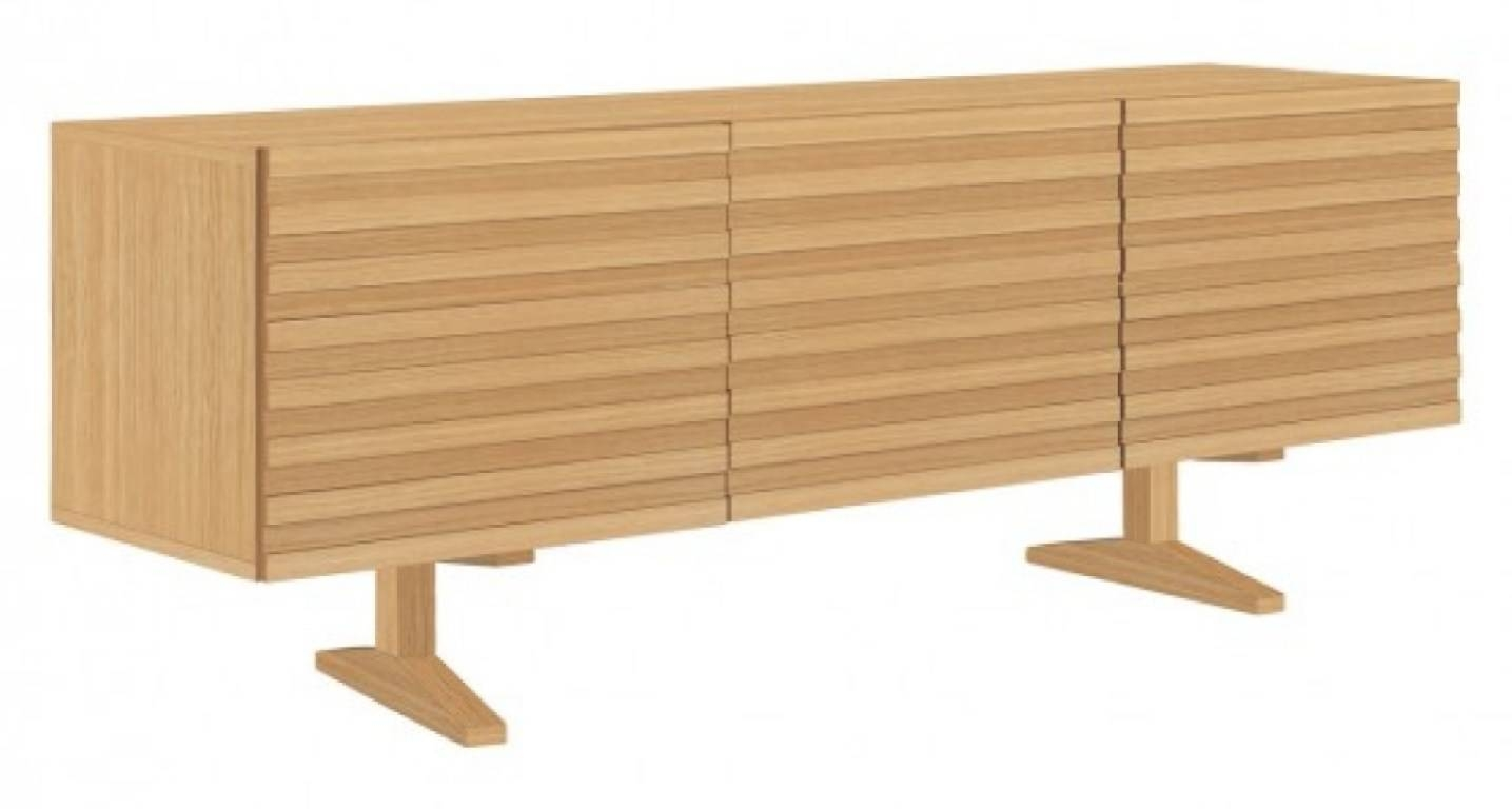 Sideboard : Sideboard : Small White Sideboard Cabinets for Small Low Sideboards (Image 11 of 15)